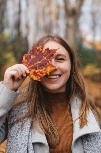 blogue-automne-2019 (2)