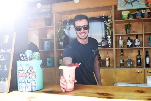 blogue-lido-esterel (3)