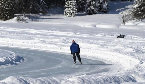 esterel-activite-hiver-patin