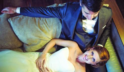 esterel-mariage-divan