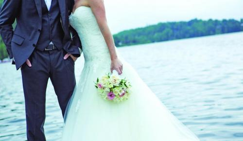 esterel-mariage-lac