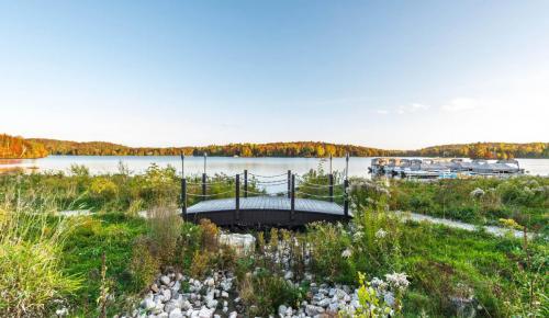 esterel-pont-lac-automne