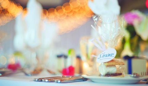 esterel-table-mariage