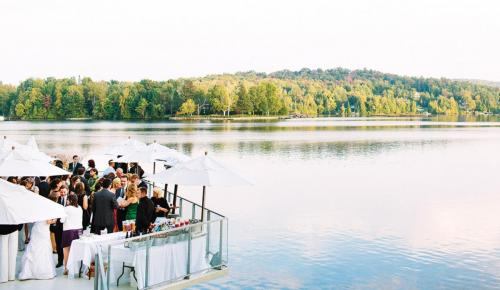 esterel-terrasse-evenement-mariage