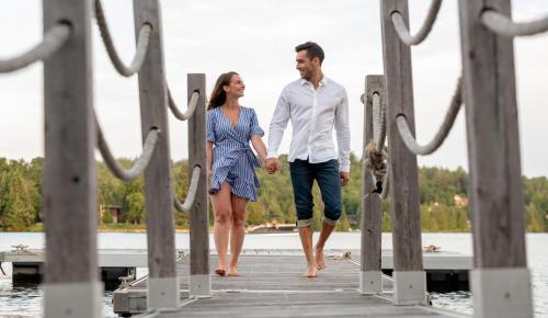 ete-2018-lac-couple-quai-04