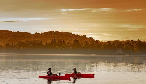 ete-2018-lac-kayak-couple