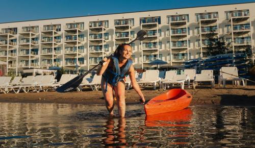 ete-2018-lac-kayak