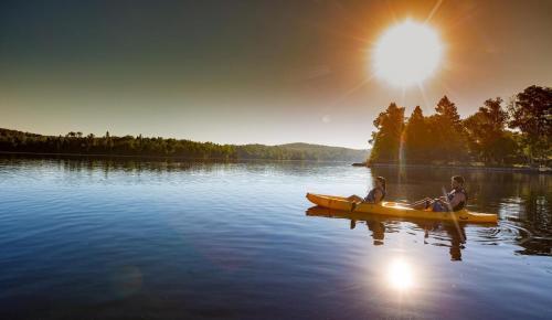 ete2018-upload-kayak-lac-2