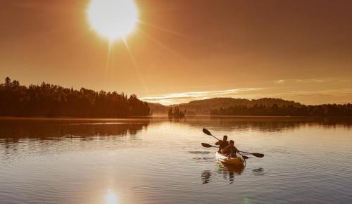 ete2018-upload-kayak-lac