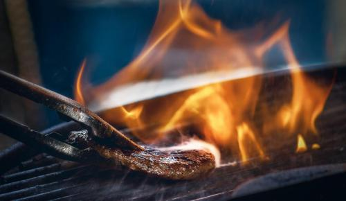 lido-bar-grill