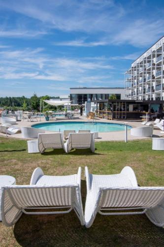 lido-plage-juin-2020-post-covid (4)