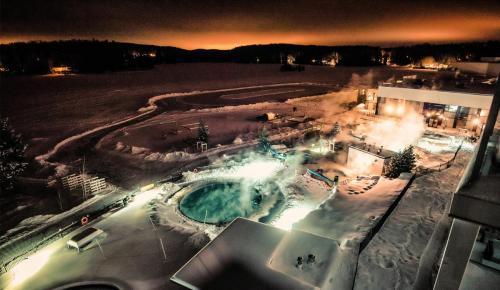 lido-thermal-hiver-lac-spa