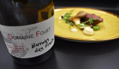 soiree-vinicole-bistro-champlain-03