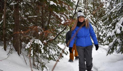 spring-break-activites-hiver
