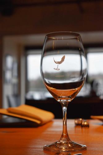 vinicole-chapoutier-mai2019 (4)