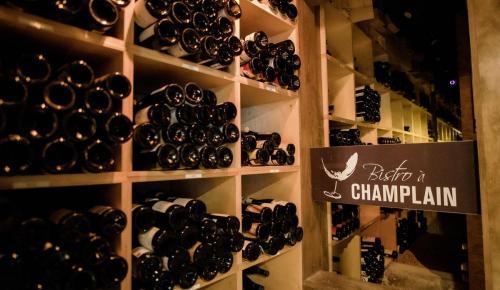 vins-champlain-cave