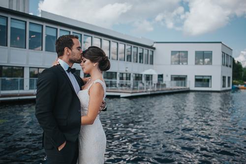 album-web-page-mariage (12)