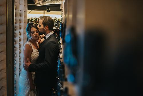 album-web-page-mariage (14)