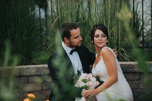 album-web-page-mariage (16)
