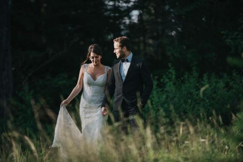 album-web-page-mariage (17)