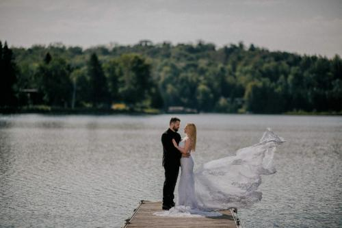 album-web-page-mariage (8)