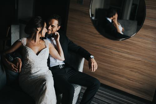 album-web-page-mariage (9)
