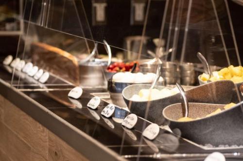mesures-buffet-dejeuner-ete2020 (1)