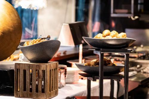 mesures-buffet-dejeuner-ete2020 (4)