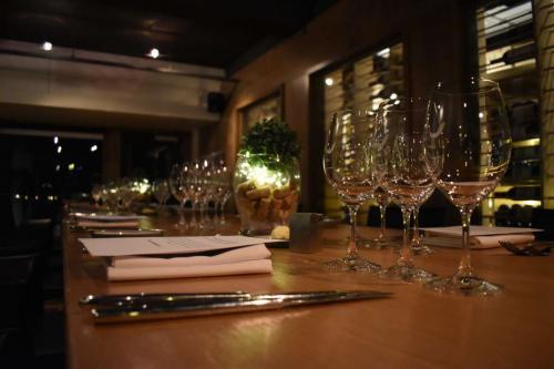 soiree-vinicole-25janvier2019 (7)
